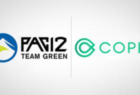 Pac-12 and Copia extend partnership through academic season