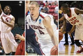 Cousy Award 2014 watch list includes three Pac-12 point guards