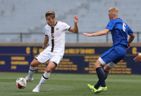 Non-conference play winding down for Pac-12 Men's Soccer