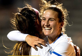 NCAA Women's Soccer Tournament: 3 from Pac-12 advance; Arizona, WSU exit