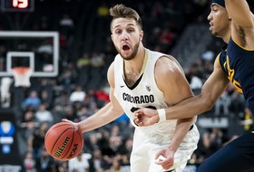 2019 Pac-12 Men's Basketball Tournament: Game 2 box score, notes, quotes