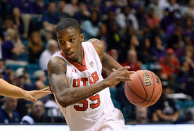 Naismith Trophy watch list 2014: Six Pac-12 players on men's list