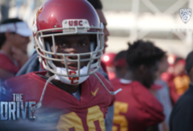 'The Drive' preview: USC embraces its tradition of excellence in quest for a national championship