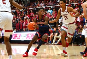 Recap: Arizona men's basketball escapes Bay Area with thrilling win over Stanford, extends winning streak at Maples Pavilion to 18