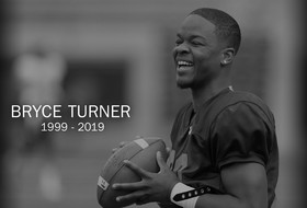 Cal Athletics community mourns loss of cornerback Bryce Turner