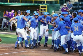 Unanimous No. 1 UCLA leads four ranked Pac-12 baseball teams