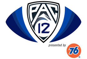 Pac-12 and 76® announce extended major sponsorship of Pac-12 Football Championship Game