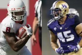 Fresno State-Washington football game preview