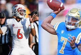 Fresno State-UCLA football game preview