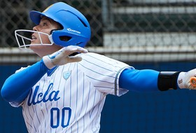 NCAA Softball Super Regionals: UCLA cruises past Arizona, Oregon upset by Kentucky
