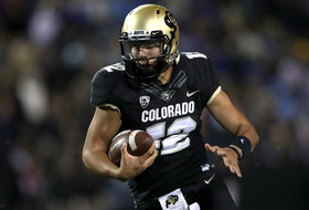 AP Week 6 Top 25: Washington enters top 10, Colorado joins rankings