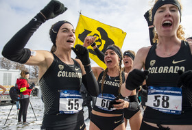 NCAA Cross Country Championships: Colorado women win national title