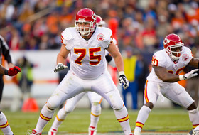 Roundup: Former Cal and NFL lineman Ryan O'Callaghan comes out as gay