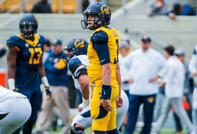 Roundup: Ross Bowers named Cal's starting quarterback