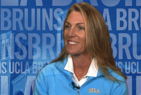 Coaches reveal their ideal Mother's Day golf partners