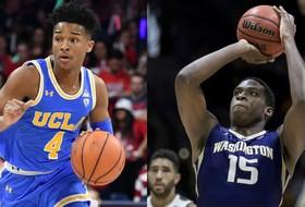 Roundup: Jaylen Hands, Noah Dickerson testing NBA Draft waters