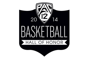 Pac-12 Basketball Hall of Honor to Induct 2013-14 Class