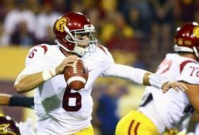 Roundup: Cody Kessler and Leonard Williams 'primed to star' for USC