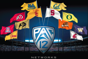 Highly accomplished media attorney John Oliverius named Vice President of Business Affairs & Distribution for Pac-12 Networks