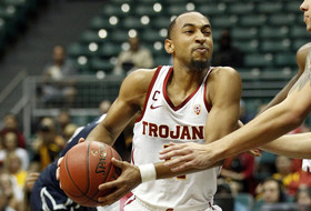 Highlights: USC men's basketball uses huge second half to blow by Akron