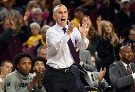 Roundup: Bobby Hurley matches with Jim Boeheim in First Four