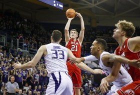 Penultimate week of Pac-12 men's hoops play to be pressure packed