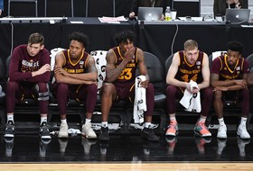 Roundup: Pac-12 Men's Basketball Tournament gets underway in Sin City