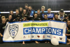 2020 women's gymnastics television schedule announced