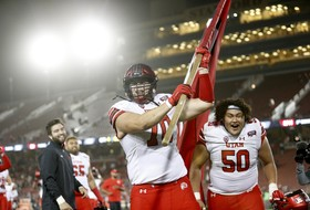 Roundup: Utah solidifies contender status in South with win at Stanford