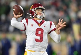 USC ready to protect the Coliseum in battle with Arizona on Saturday on Pac-12 Network