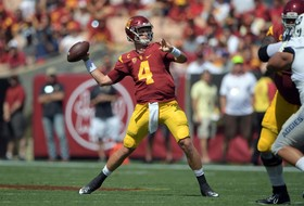 Roundup: Stanford is 'redemption game' for USC