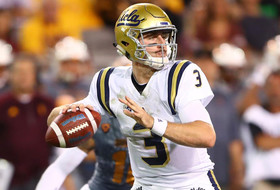Roundup: Josh Rosen opens up about demands of academic, athletic schedules