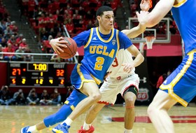 Pac-12 men's basketball leaders set for marquee matchups this week