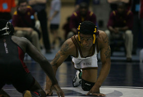 Stanford Wrestling Announces Incoming Freshman Class