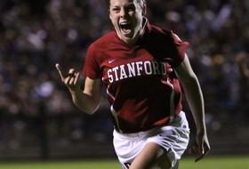 Women's Soccer Announces 2010 Recruiting Class