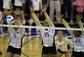 Volleyball Maps Out 2010 Schedule