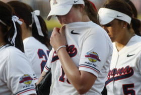 Get An Early Look At 2011 Softball Schedule