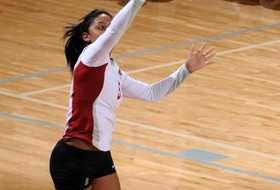Volleyball Completes the Trifecta, Leads all Sports in Spring Term GPA
