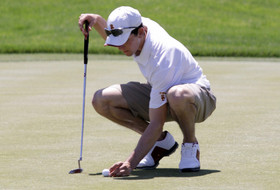 Chung Helps United States Claim Palmer Cup at Royal Portrush Golf Club
