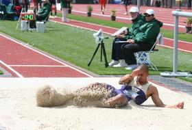Alysia Johnson Captures USA 800-meter Title