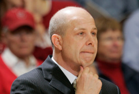 Questions And Answers With Coach Sendek