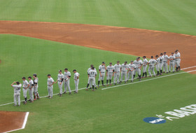 NCAA Men's College World Series Round-Up: June 28, 2010