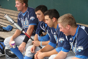 UCLA Ends College World Series Run After 2-1, 11-Inning Loss To South Carolina