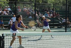 California Tennis Kickoff Dinner Set for September 3