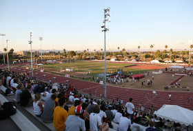 Track And Field Announces 2010-2011 Schedule