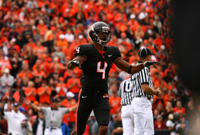 Oregon State 2010 Football Preview