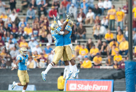 UCLA 2010 Football Preview