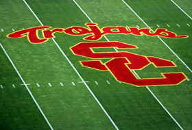 USC 2010 Football Preview