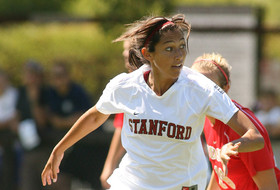 Pac-10 Women's Soccer Coaches Pick Stanford as 2010 Favorite