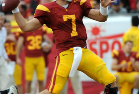 Five Pac-10 QBs Named to Manning Award Watch List